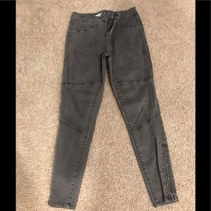 Mossimo women's jeans/pants